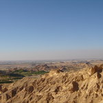 Jabal Hafeet