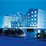 Gateway Hotel at Akota Gardens Vadodara