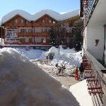 Photo of Hotel & Residence Catturani
