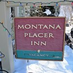 Photo de Montana Placer Inn