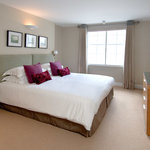 Photo of 23 Greengarden House Serviced Apartments London