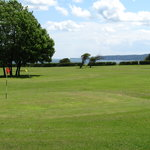 West Avenue Pitch & Putt
