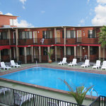 San Marina Motel