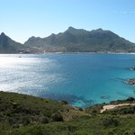 Hout Bay