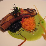Hawaiian Style Misoyaki Butterfish