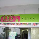 Photo of ABC Hostel