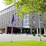 Golden Tulip Apple Park Maastricht