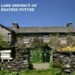 Peter Rabbit and Lake Cruise (Half Day) - Millennium Travel Ltd Lake District Tours