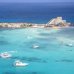 Photo of Avalon Reef Club Isla Mujeres