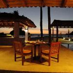 ‪El Careyes Beach Resort‬