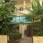 Photo of Senmut Luxor B&B