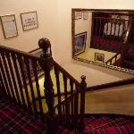 Edinburgh Houseの写真