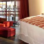 Photo of Hotel Dreams Araucania
