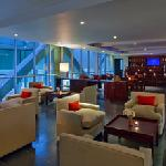 Billede af Four Points by Sheraton Los Angeles