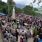 The Shrine of Our Lady of Tapao