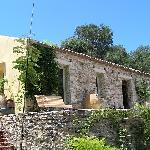 Photo of Zakspitaki B&B