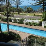C Bargara Resort