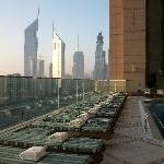 Photo of Fairmont Dubai