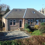 Photo of Bield B&amp;B Edinburgh