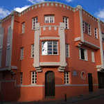 Hotel Casa Deco