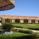 Φωτογραφία: Maritim Jolie Ville Golf & Resort Sharm El Sheikh