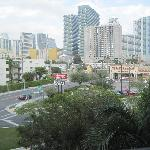 Foto van Extended Stay America - Miami - Brickell - Port of Miami