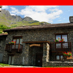 Chalet della Guida