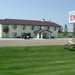 Arlington Inn