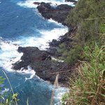 Adventure Maui Road to Hana Tour