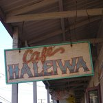 Photo of Cafe Haleiwa Incorporated