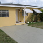 Tamiami Guest House Foto