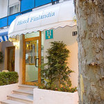 Photo of Hotel Finlandia Marbella