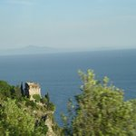 Photo of Amalfi Coast to Capri Boat Excursion