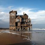Rodanthe