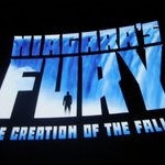 Niagara's Fury