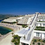 Valamar Dubrovnik President Hotel