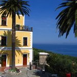 Photo of Hotel Torre Barbara Vico Equense
