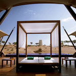 Banyan Tree Al Wadi