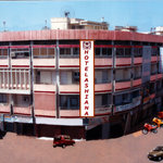 Hotel Ashiana