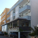 Hotel Adria Mare