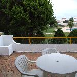 Photo de Clube Hotel Apartamento do Algarve