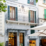 Hotel La Vila