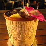  The Mai Tai