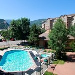 Comfort Inn Near Vail Beaver Creek  Avon