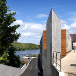 The Ice House Hotel