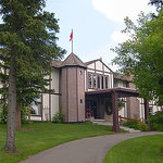 Photo of Highland Glen Lodge Anchorage