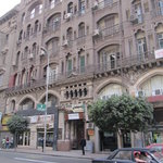 Cairo Stars Hotel