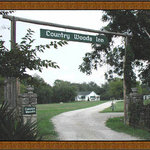 Country Woods Inn Foto