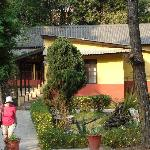 Nagarkot Cottage의 사진