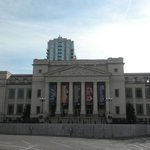 Photo of Schermerhorn Symphony Center